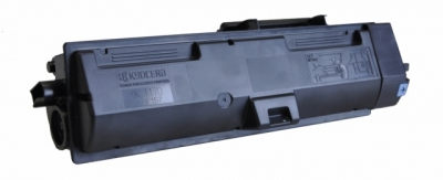 INTEGRAL TK-1170 Совместимый картридж для Kyocera M2040dn/M2540dn/M2640idw (7 200 стр.)