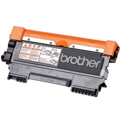 Заправка Картридж Brother TN-2275
