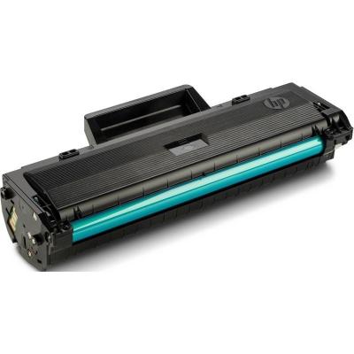 Заправка HP 106A (W1106A) для HP  Laser 107/135/137