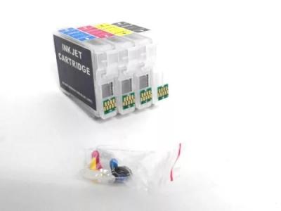 ПЗК для  EPSON P50/ PX660