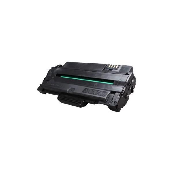 Принтера samsung scx 4623 заправка