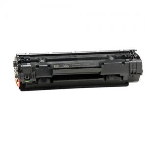 toner-hp-lj-1005-hi-black